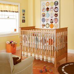Baby Crib Bedding: Animal Crib Bedding in Crib Bedding and Baby Bedding