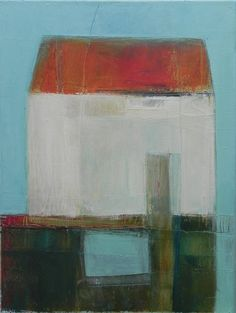 house on rocks bea@bolumen.nl www.hollyirwin.com