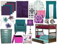 16 Best Jasmine Princess Room Images On Pinterest