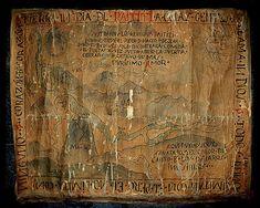10 Treasures Lost In The Mists Of Time - Treasure of El Dorado