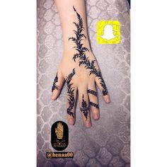تميزي بأجمل وأرقى نقوشات الحناء والتاتو للحجز والأستفسار واتس اب فقط الرياض 0559314184 حناء حنه حن Henna Patterns Best Mehndi Designs Mehndi Designs