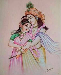 Lord Krishna Images, Radha Krishna Pictures, Radha Krishna Love, Sri Krishna Photos, Hare Krishna, Radhe Krishna Wallpapers, Krishna Statue, Jai Shree Krishna, Krishna Painting
