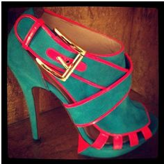 25 THE BEST SHOES ‹ ALL FOR FASHION DESIGN