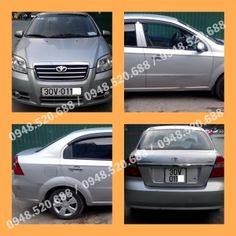 Cho thuê xe Gentra SX 4 chỗ, xe mới, giá rẻ nhất http://www.tienxedulich.com/2014/05/cho-thue-xe-gentra-sx-4-cho.html