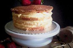 Κέικ-Breads-Brownies - Page 4 of 13 - Dairy-free Brownies, Dairy Free, Breads, Breakfast, Cake, Food, Cake Brownies, Bread Rolls, Morning Coffee