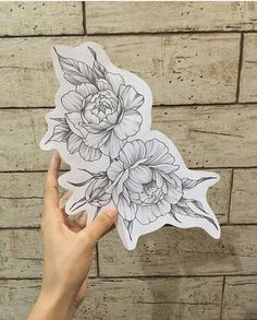 Ideas for tattoo sleeve designs sketches thigh tat Tattoo Drawings, Body Art Tattoos, New Tattoos, Sleeve Tattoos, Girl Leg Tattoos, Calf Tattoos, Upper Arm Tattoos, Form Tattoo, Shape Tattoo