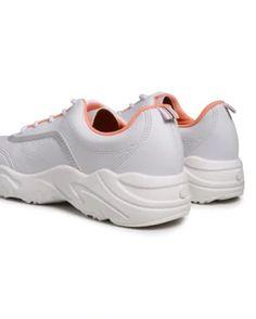 Riachuelo | Tênis - Calçados femininos - Calçados