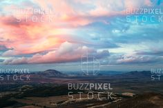Royalty Free (RF) Photos / Vectors / Ready Made Logos / by BuzzPixelStock Mountains landscape with spectacular sky on a autumn morning day Autumn Morning, Photography For Sale, Mountain Landscape, Romania, Tourism, Road Trip, Scenery, Royalty Free Stock Photos, Clouds