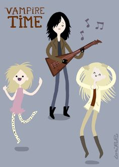 Vampire time Only Lovers Left Alive, this is sooo adorable!