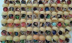 70 TOYS EGGS KINDER SURPRISE FOR BOYS - U.S seller