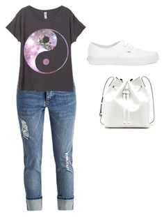 """Untitled #124"" by awesthoff0513 on Polyvore featuring Vans, Sole Society, women's clothing, women, female, woman, misses and juniors"