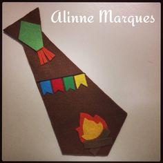 Alinne's World | Bem Vindo ao Meu Mundo!!!