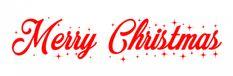 Merry Christmas Day Text PNG HD Transparent this is Merry Christmas Day Text PNG HD Transparent christmas editing christmas text png Christmas Text, Merry Christmas, Texts, Web Design, Day, Free, Image, Shirts, Xmas