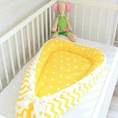 Коконы. Детский текстиль. Для заказа Viber/ WhatsApp +7(978)7200535 . @dizainleo_baby