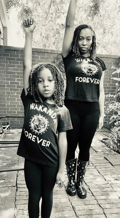 Black Is Beautiful, Twists, Black Art, Baby Love, Therapy, Mom, Life, Fashion, Chunky Twists