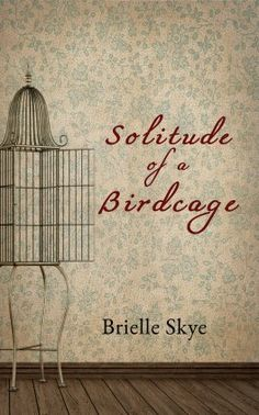 SOLITUDE OF A BIRDCAGE is a good debut that leaves the readers wanting more. Thank god there's a sequel! Full review on chic.
