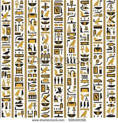 – Ancient Egypt Land of Pharaohs Ancient Egyptian Costume, Ancient Egypt Art, Egyptian Kings, Egyptian Art, Egyptian Mythology, Egyptian Symbols, Egyptian Hieroglyphs, Egyptian Goddess, Background Wallpaper For Photoshop