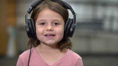 "Adorable💖 Clarksville Elementary Students Sing ""We Are The World"" #wearetheworld #songs Good News Stories, We Are The World, Singing, Songs, Students, Youtube, Gratitude, Kid Stuff, Music Videos"