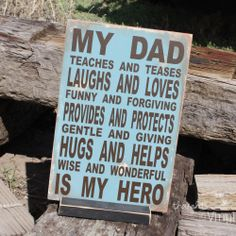 Father's Day subway art Vinyl Craft Projects, Vinyl Crafts, Diy Projects To Try, Fathers Day Quotes, Fathers Day Crafts, Vinyl Quotes, Wall Quotes, Dad Poems, How To Make Signs