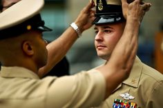 The time-honored celebration of the U.S. Navy Chief Petty Officer (CPO) initiation process has been eliminated. That is not good.