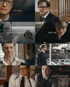 hope it all wrks out. Kingsman Harry, Eggsy Kingsman, Kingsman Movie, Taron Egerton Kingsman, Kingsman Cast, Eggsy Unwin, Mark Strong, Kings Man, English Movies