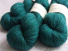 Gwyn Fionnuala 4 Ply Yarn, Throw Pillows, Toss Pillows, Cushions, Decorative Pillows, Decor Pillows, Scatter Cushions
