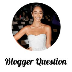Go BIG or go Home Like Cara Santana: How to enlarge your featured images on WordPress
