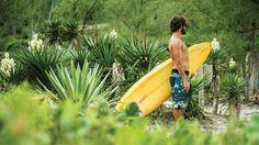 Boardshorts #Mormaii Coleção Verão 2016! #sintasemormaii #praia #summer
