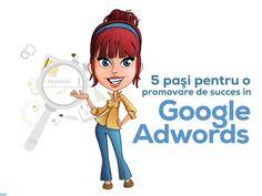 5 paşi pentru okeywordkeyword 99 Google, Blog, Fictional Characters, Blogging, Fantasy Characters
