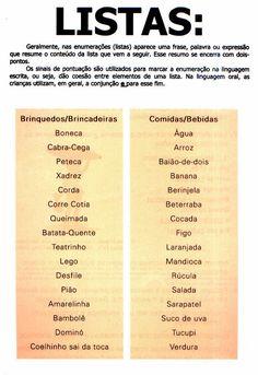 Companheiros da Educação: Gêneros Textuais Prontos Para Imprimir Learn Portuguese, Professor, Education, Learning, School, Writing Ideas, Erika, Montessori, Amanda