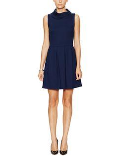Lara Jersey Dress from Alice
