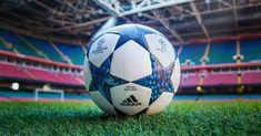 rize futbol haberleri, rize spor haberleri, rizespor haber