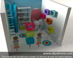 Diseño y adecuacion de Locales, adecuación de locales en Bogotá, Diseño en bogota - diseño industrial - diseño interior - diseño gráfico - dijo diseño