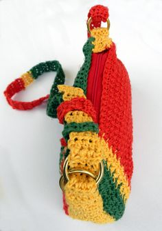 https://www.etsy.com/listing/120288228/crochet-handmade-rasta-hippie-bag-small?ref=shop_home_active_13