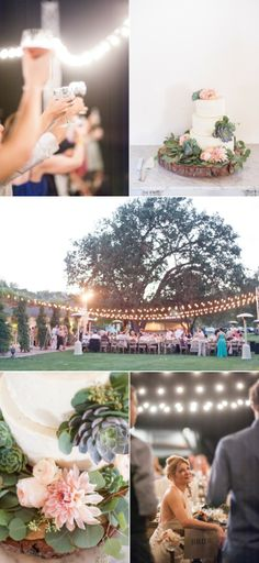 Malibu Vineyard Wedding Inspiration. Tell the stories that go with the photos in a www.weeva.co book!