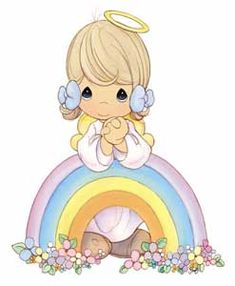 263 best precious moments clipart images on pinterest precious rh pinterest com precious moments clipart angels precious moments clipart angels