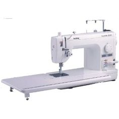 Best Sewing Machine for Beginner Quilters | Which is the Best?