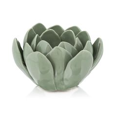 Flower Tealight Candle Holder   Woolworths.co.za Candle Shop, Tealight Candle Holders, Tea Light Candles, Tea Lights, Protea Flower, Flowers, Scented Candles, Decorative Accessories, Color Pop