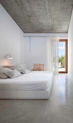 Una casa moderna, pero con pasado rústico - Foto 11