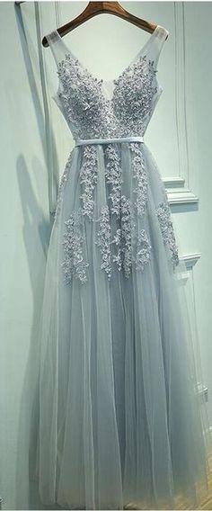 1121a15dbda 9 Best Cocktail dress for teens images