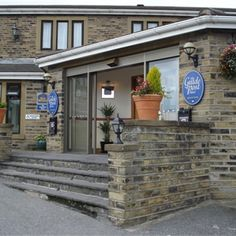 Best Western Bradford Guide Post Hotel In West Yorkshire For A Superb Wedding Venue