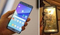 There may never be a Samsung Galaxy Note smartphone | TheTechNews