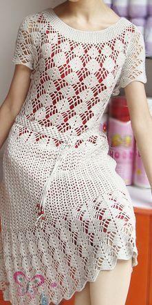 Me gusta la parte de la falda https://picasaweb.google.com/100666001081595300303/Crochet3?noredirect=1#5372219009045799442