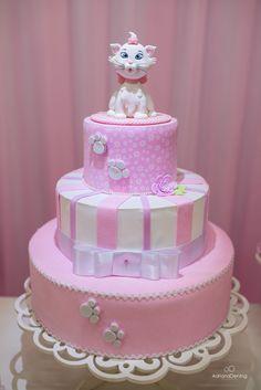 Foto-022 Cake, Desserts, Rose Cake, Pie Cake, Cakes, Deserts, Dessert, Postres, Cookies