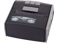 Imprimanta mobila cu bluetooth tip POS - Datecs. Pos, Bluetooth, Music Instruments, Mobile Printer, Musical Instruments