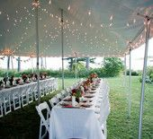 Reception Decor   Wedding and Party Ideas   100 Layer Cake