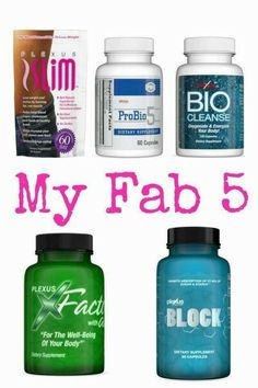 Love these products, highly recommend them.  Approximately 60% of Americans take supplements are you looking for a healthy lifestyle. Why not try our products. Clinical studies now show it works.