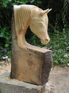 chainsaw carved benches | Arbtalk.co.uk | Discussion Forum for Arborists