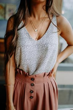 clothes for women,womens clothing,womens fashion,womans clothes outfits Mode Outfits, Fashion Outfits, Womens Fashion, Fashion Trends, Skirt Outfits, Fashion Advice, Fashion Clothes, Casual Dresses For Women, Casual Outfits