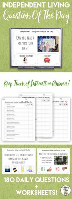 Check, check register, and bank statement templates for real-life